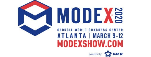 modex-logo event logo